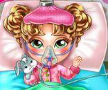 Bebek Grip Oldu