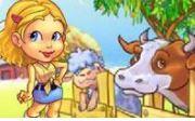 Benim Harika Çiftliğim