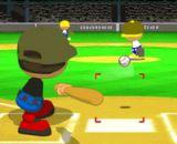Beyzbol Turnuvası