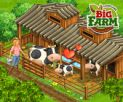 Big Farm (Türkçe Çiftlik Kurma)