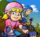 Bisiklet Rallisi