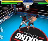 Boks Şampiyonası 3