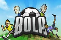 Bola Futbol