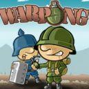 Bomba Savaşı