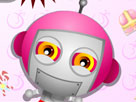 Bombacı Robot 1