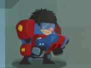 Boxotron