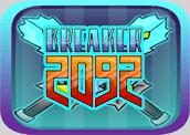 Breaker 2092