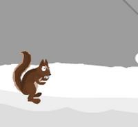 Buz Devri Sincap