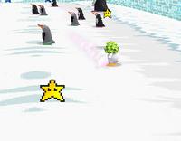 Buz Koşusu