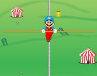 Cambaz Mario