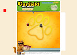 Carton Network Garfield