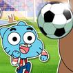 Cartoon Network Penaltı Atışları