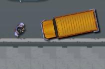 Cehennem Otobüsü