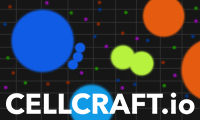 Cellcraft.io