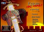 Cesur Şövalye