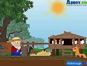 Çiftçi Filip
