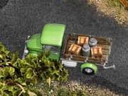 Çiftlik İşleri 2