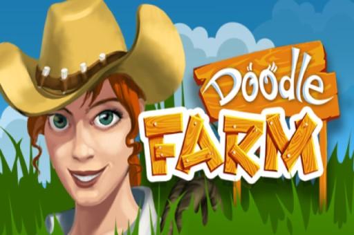 Çiftlik Temizliği