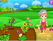 Çiftlikte İlk Aile Tatili