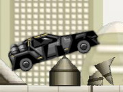 Çılgın Araba 2