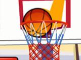Çılgın Basketbolcu
