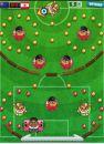Çılgın Dünya Kupası