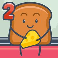 Çılgın Ekmek