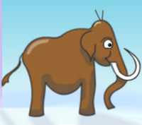 Çılgın Filler