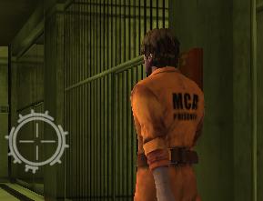 Çılgın Kasaba: Hapishaneden Kaçış 2