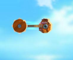 Çılgın Makineler