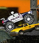 Çılgın Polis 2