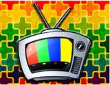 Çılgın Tv