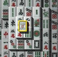 Çin Bulmacası 2