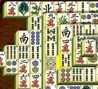 Çin Bulmacası 3