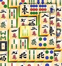 Çin Bulmacası 5