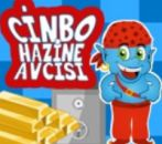 Cinbo Hazine Avcısı