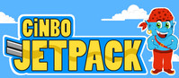 Cinbo Jetpack