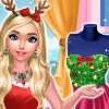 Cindy'nin Kış Modası