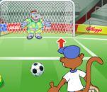 Coco Penaltı