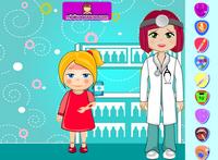 Çocuk Hastanesi