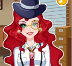 Dedektif Kız