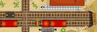 Değerli Taş Treni