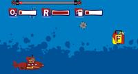 Denizalltı Gemisi