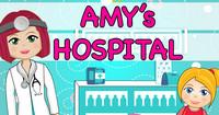 Doktor Amy'nin Hastanesi