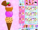Dondurma Yap