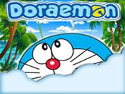 Doraemon'u Kurtar 2