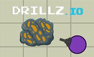 Drillz.io