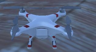 Drone Kullanma