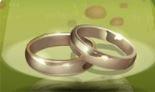 Düğün Sorunu