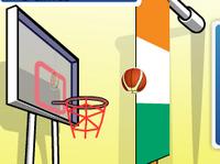 Dünya Basketbol